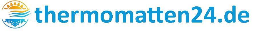 Thermomatten24.de-Logo