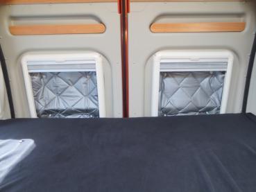 thermomatten ducato heckt r premium auch p ssl. Black Bedroom Furniture Sets. Home Design Ideas